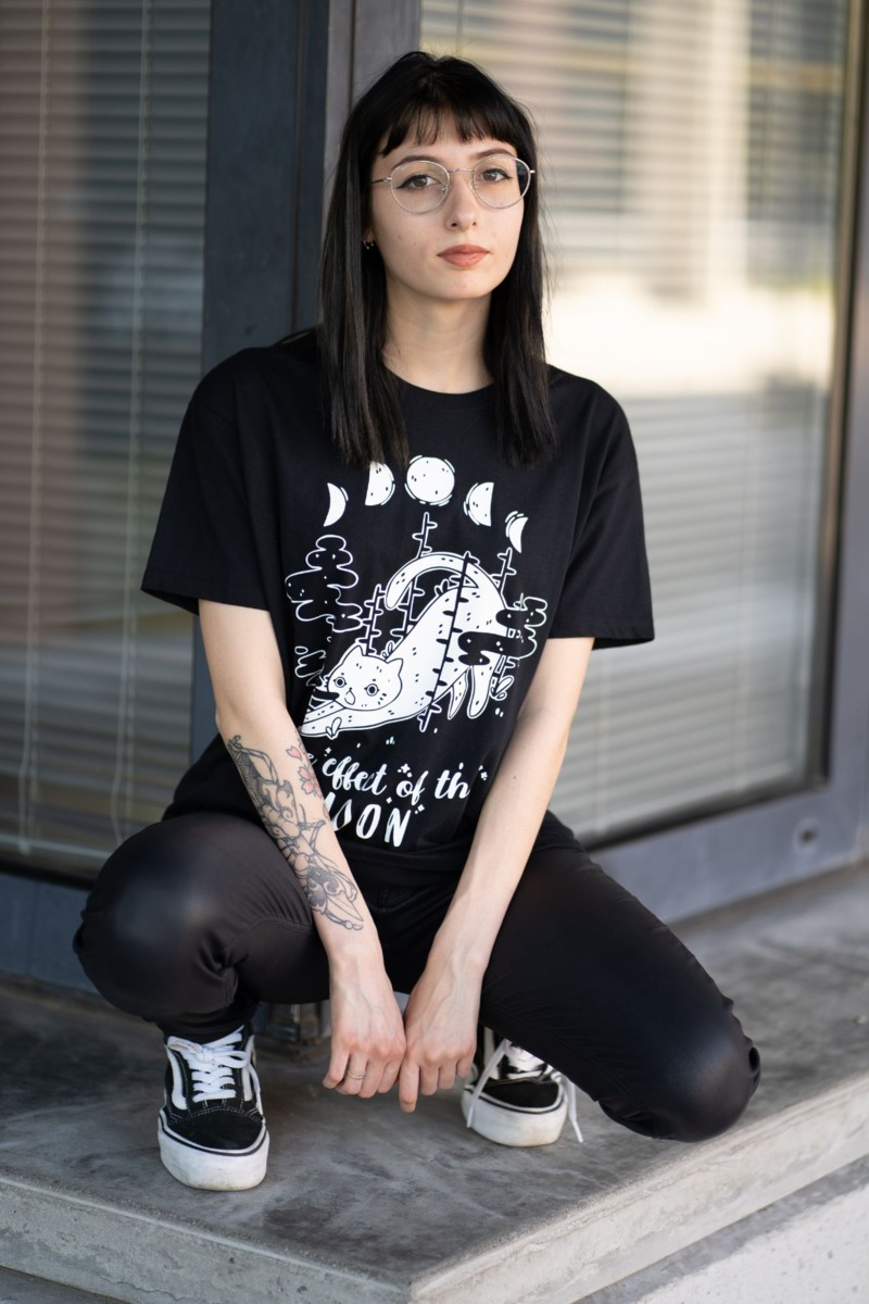 effect-of-the-moon-t-shirt