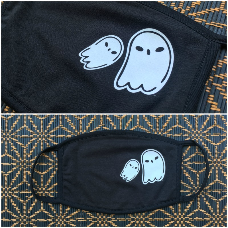tiny-ghosts-mask