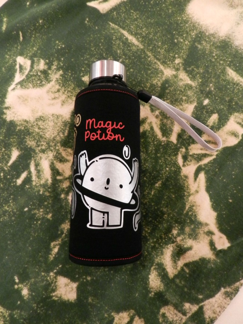 fobby-in-space-magic-potion