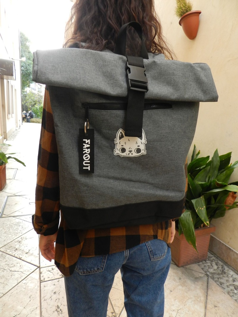wolfy-backpack
