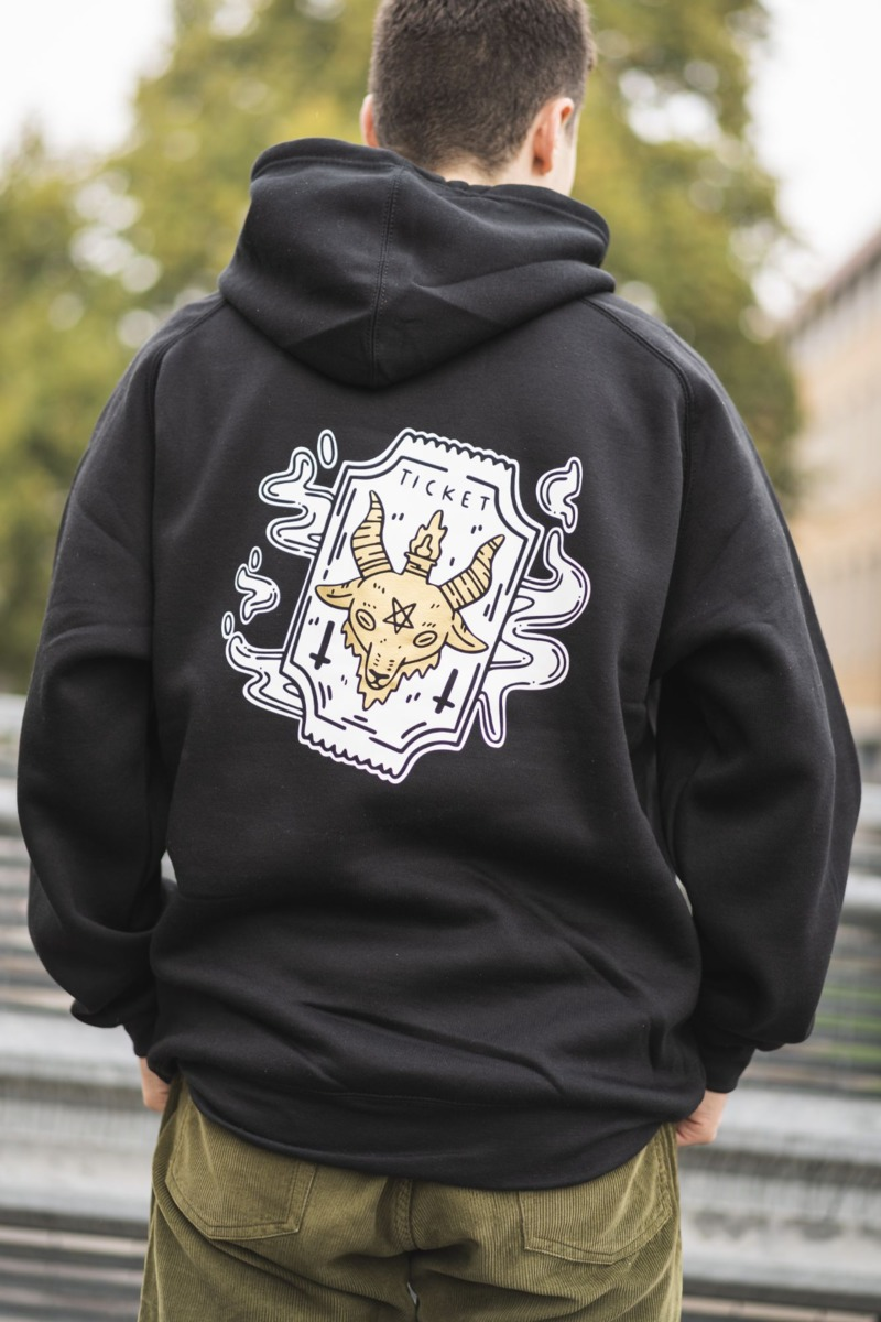 ticket-to-hell-hoodie
