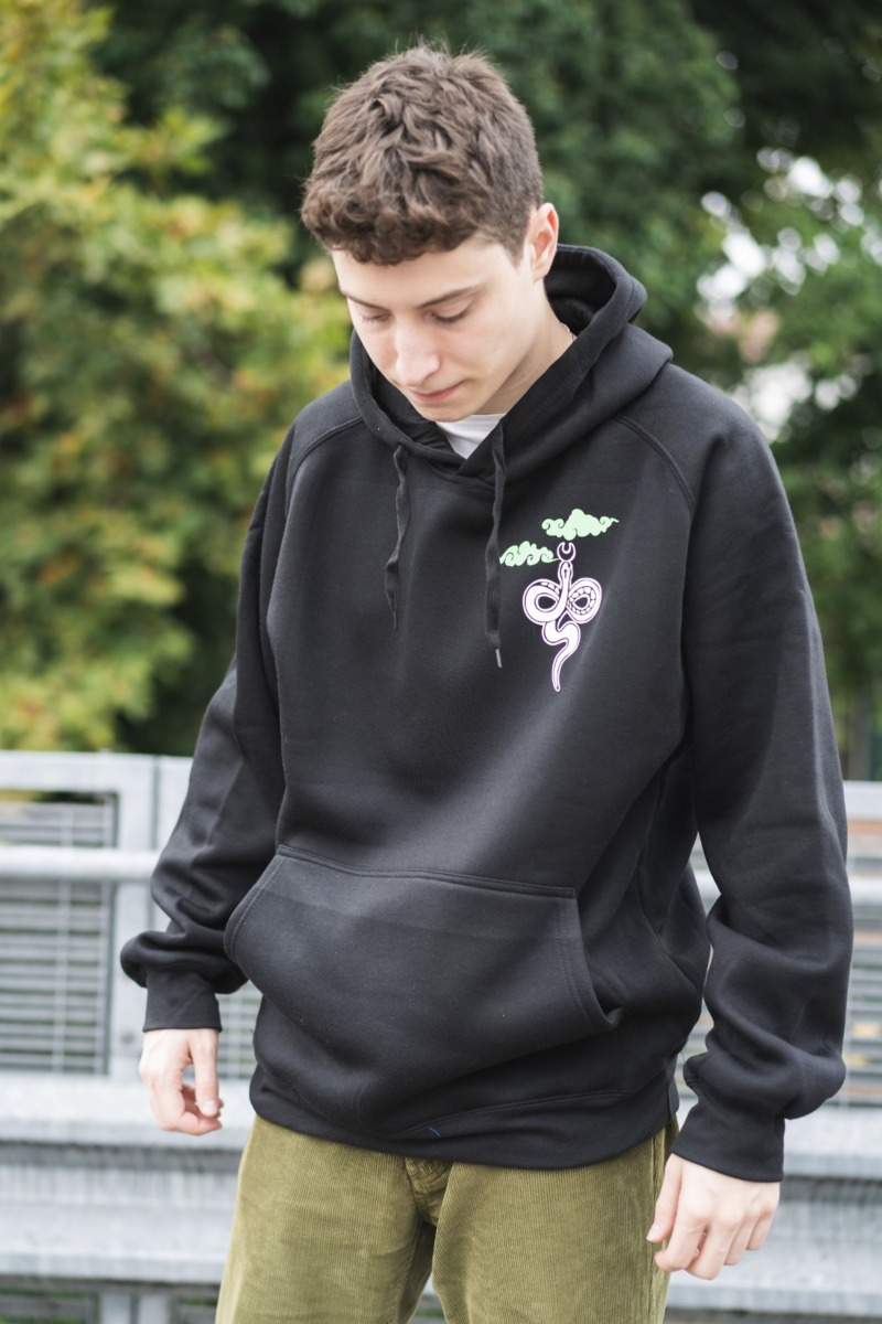 goat-from-hell-hoodie