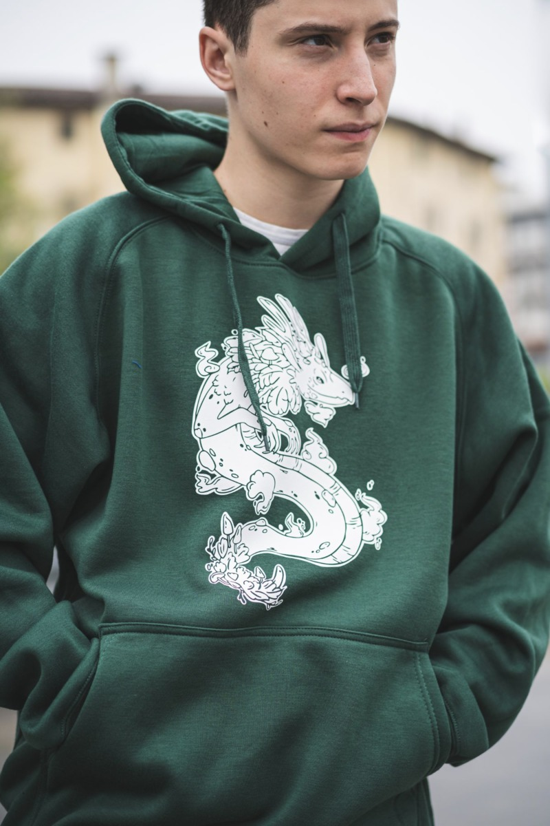 earth-dragon-forest-hoodie