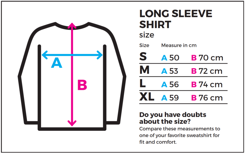 hell-is-sweet-long-sleeved-shirt