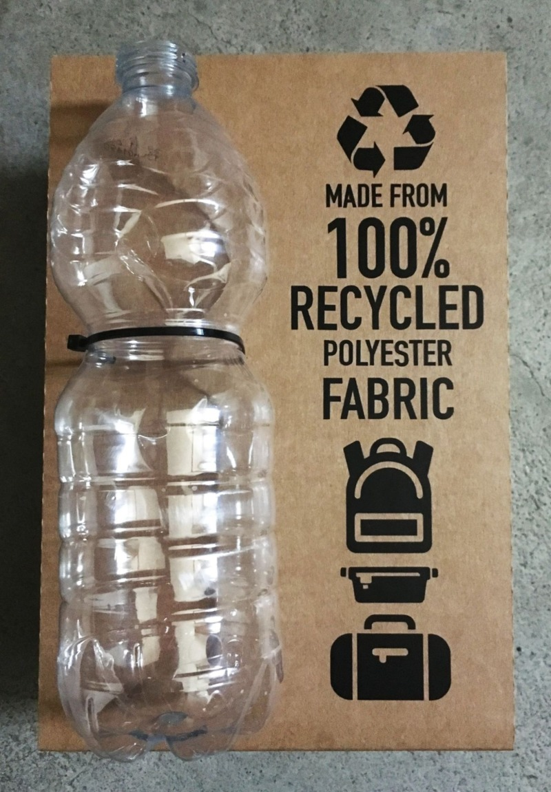 snaky-green-recycled-roll-top-backpack
