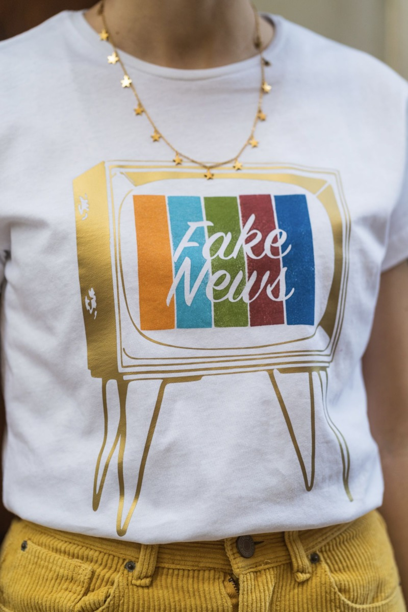 fake-news-t-shirt-one-off
