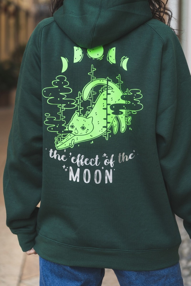 effect-of-the-moon-neon-edition-hoodie