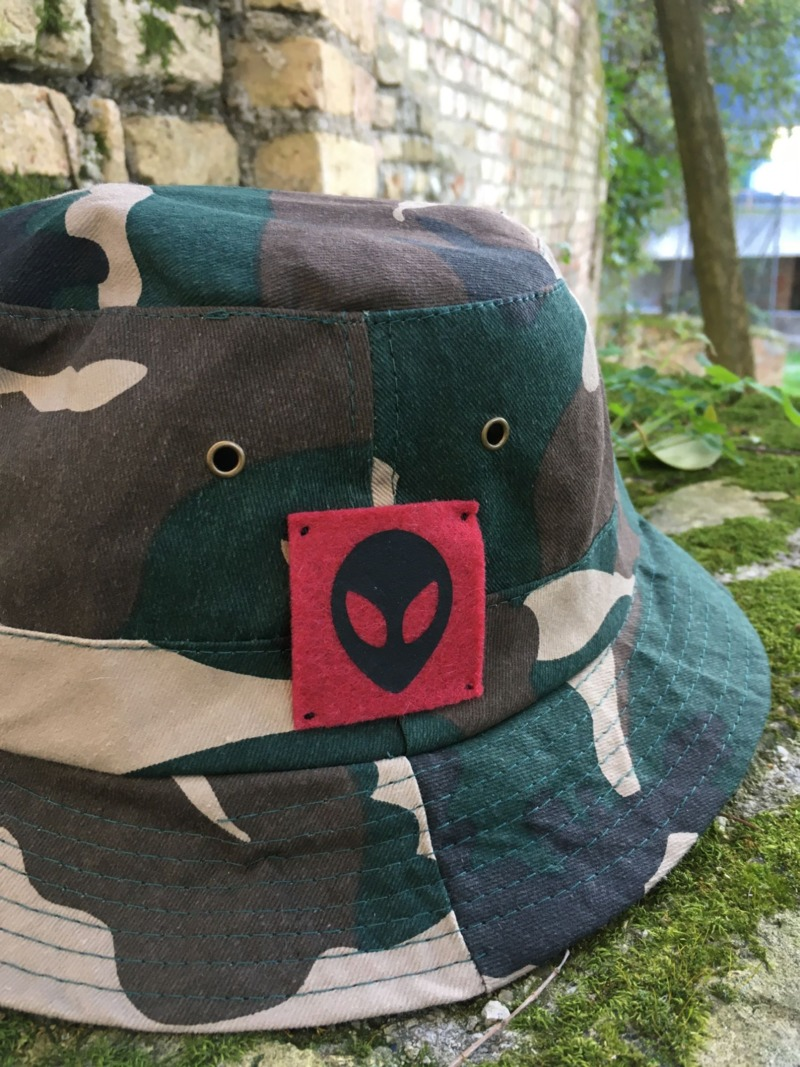 jungle-forest-fisher-hat